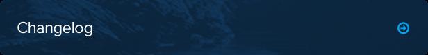 Houzez - Real Estate WordPress Theme - 2 Houzez – Real Estate WordPress Theme Nulled Free Download houzez 2 0 changelog banner