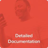 Houzez - Real Estate WordPress Theme - 3 Houzez – Real Estate WordPress Theme Nulled Free Download icon documentation