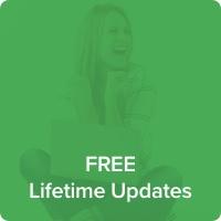 Houzez - Real Estate WordPress Theme - 5 Houzez – Real Estate WordPress Theme Nulled Free Download icon updates